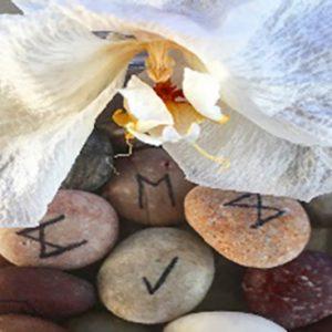 Norse Pagan Healing