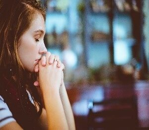 Answered Prayers Empowerment