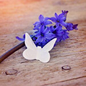 10 Spiritual Gifts