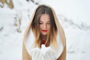 White Glove of Pales